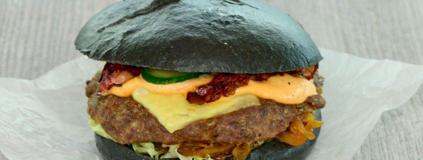 Black_Burger_Haed1